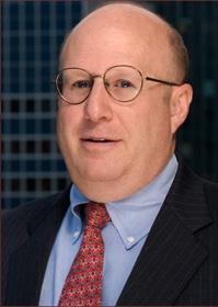 Eric H. Seltzer